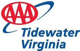 AAA Tidewater of Virginia
