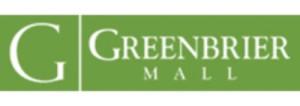 Greenbriar Mall