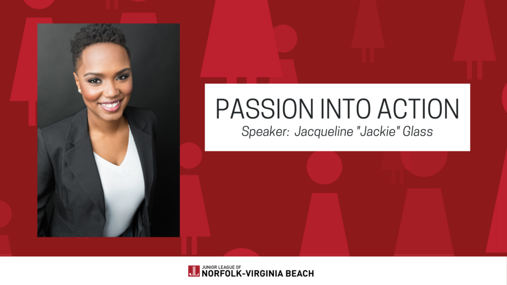 passion-into-action-speaker-jacqueline-jackie-glass