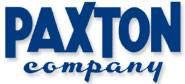 Paxton Compant
