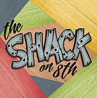shack-on-8th-logo