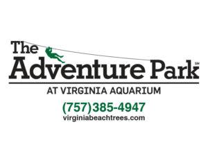 spooky-level-2016-sponsor-adventpark-va-aquarium