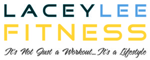 spooky-level-sponsor-lacy-lee-fitness