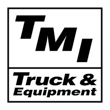 TMI Truck Equipment