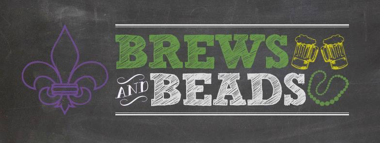 brewsandbeads
